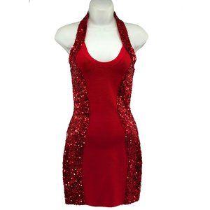 Guess Bodycon Dress Size XS